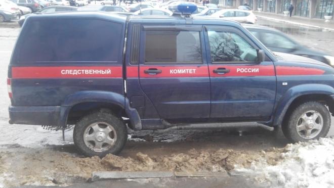 В Моркинском районе нашли тело пропавшей студентки 18+