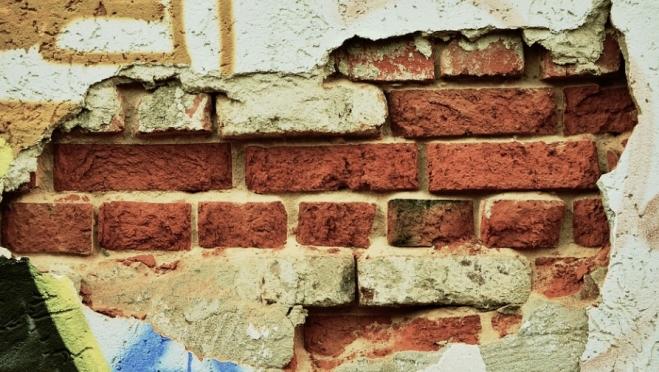 В Марий Эл в 2020 году должны капитально отремонтировать 97 многоквартирных домов