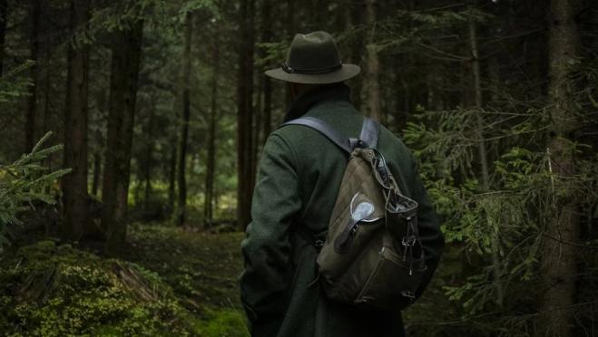 В Марий Эл начал работу сервис по выдаче разрешения на охоту онлайн