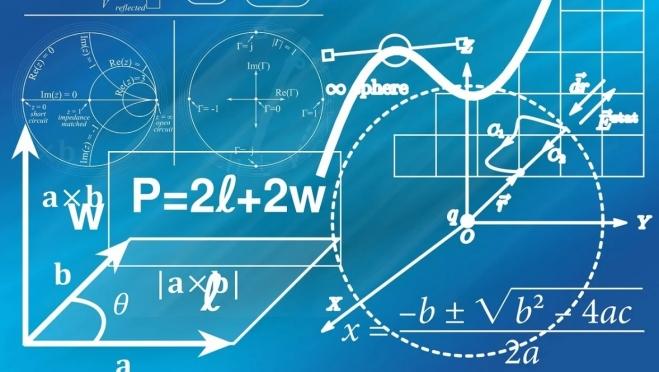 Задания по геометрии остаются наиболее трудными для участников ЕГЭ