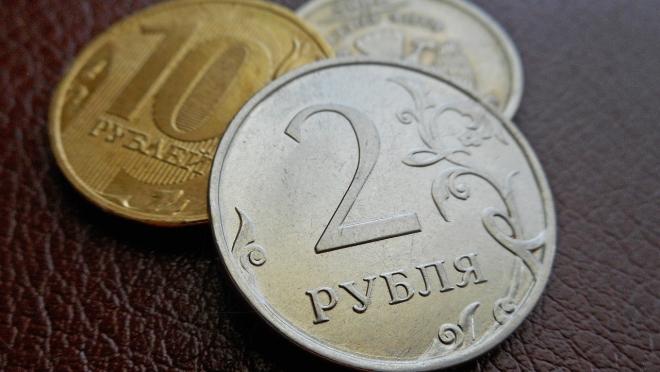 Рубль продолжает сдавать свои позиции