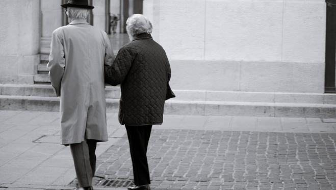 В Марий Эл в феврале изменён график выплаты пенсий