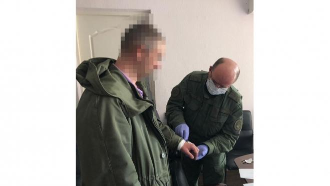 Волжскому убийце женщины и детей предъявлено обвинение