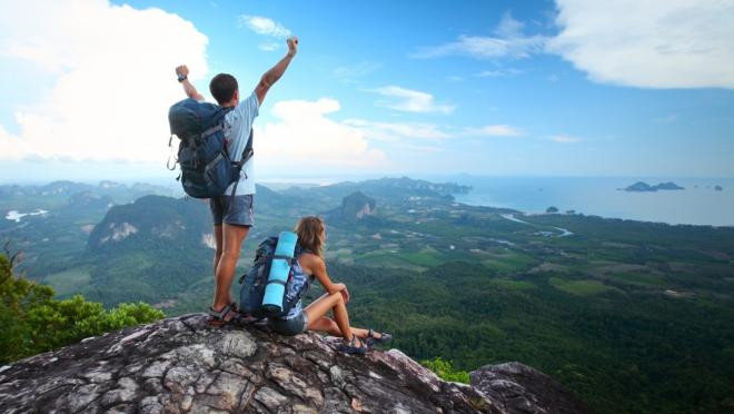 Как турагентство помогает туристам избегать проблем с пересечением границ