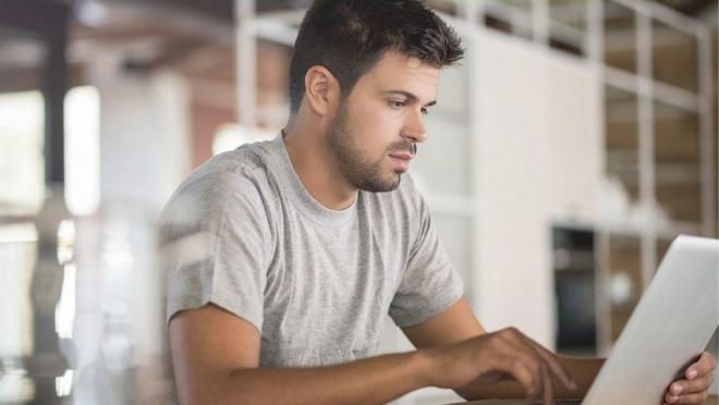 «ТНС энерго Марий Эл»: берегите здоровье, используйте онлайн-сервисы