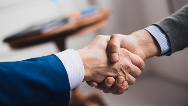 НБД-Банк заключил соглашение о сотрудничестве с  гарантийным фондом Ханты-Мансийского автономного округа