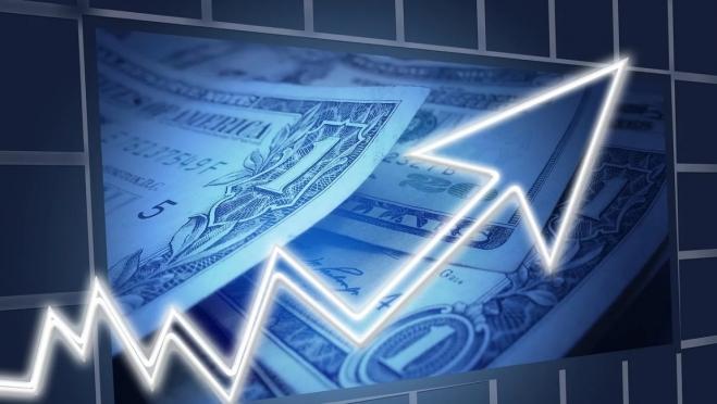 Иностранная валюта побила рекорды января 2019 года
