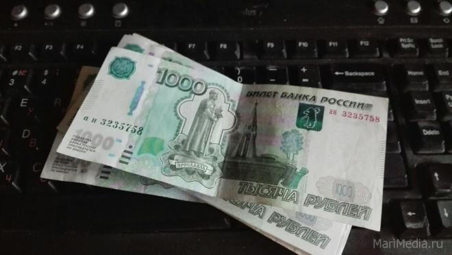 В 2020 году размер маткапитала увеличится на 13 591 рубль