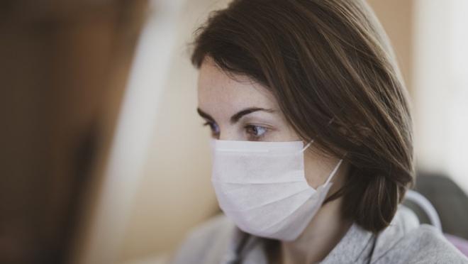 В Марий Эл женщины чаще болеют коронавирусом