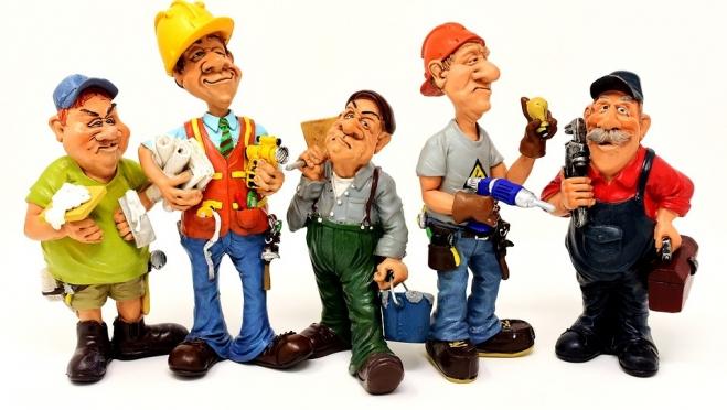 О ситуации на рынке труда в Йошкар-Оле