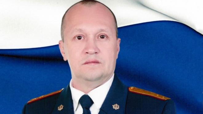 Сотрудник йошкар-олинского СИЗО задержал грабителя