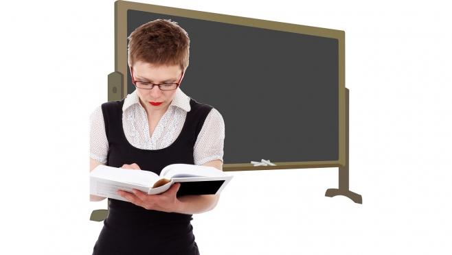 Учителя Марий Эл будут учиться на ошибках школьников