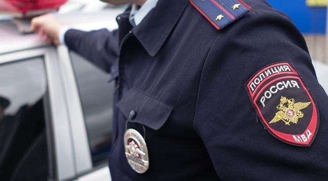Полицейские призывают жителей Марий Эл к бдительности
