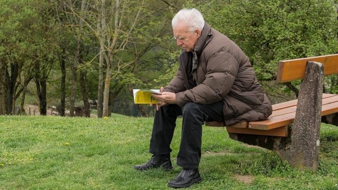 Аудитор Счётной палаты раскритиковала пенсионную систему