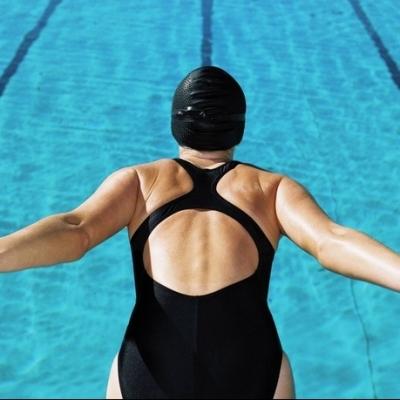 Первенство Республики Марий Эл по плаванию