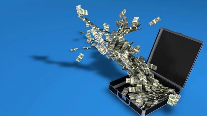 Глава Счётной палаты рассказал, сколько воруют из бюджета