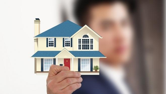 Сделки с недвижимостью в электронном виде получили дополнительную защиту