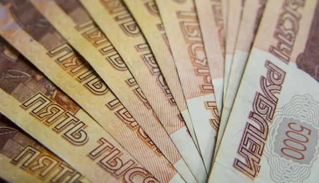 В Марий Эл за первый квартал возбуждено 6 уголовных дел по невыплате зарплаты
