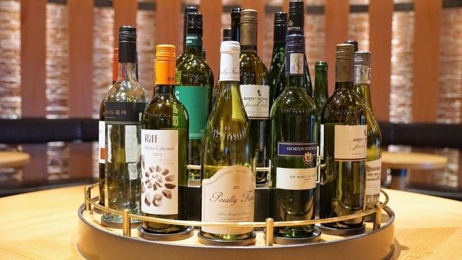 Продажа алкоголя в Марий Эл вернется в привычные рамки не раньше сентября