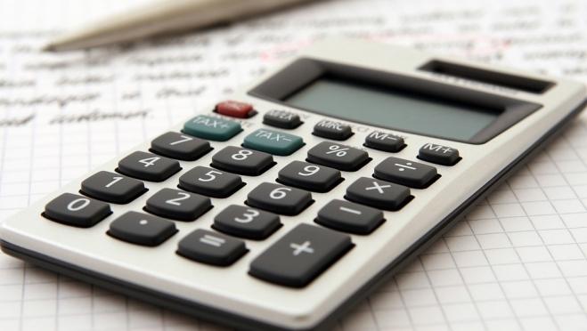 Налоговая служба Йошкар-Олы разъясняет причину роста налога на имущество физических лиц