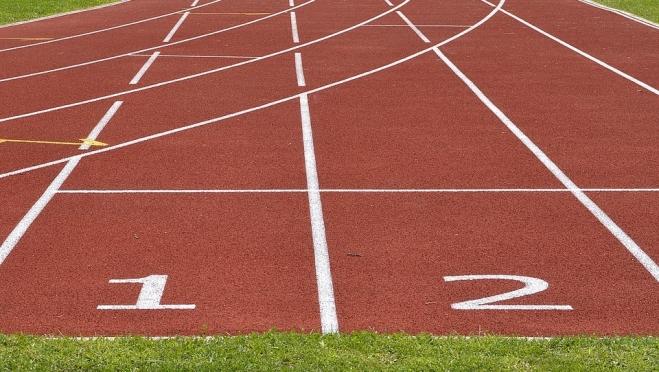 Минспорттуризма участвует в федеральном проекте «Спорт - норма жизни»