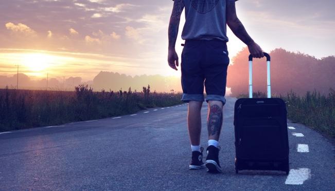 Ростуризм поможет вернуться туристам на родину в случае внештатной ситуации