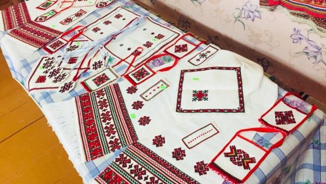 Жителей Марий Эл приглашают в Мишкан – культурную столицу финно-угорского мира-2020