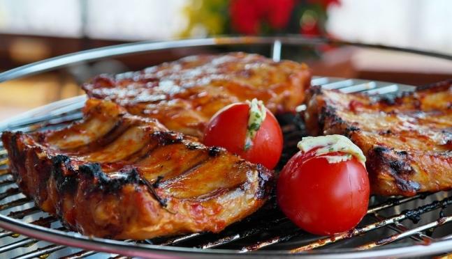 В Марий Эл снято с реализации 30 партий мясной продукции
