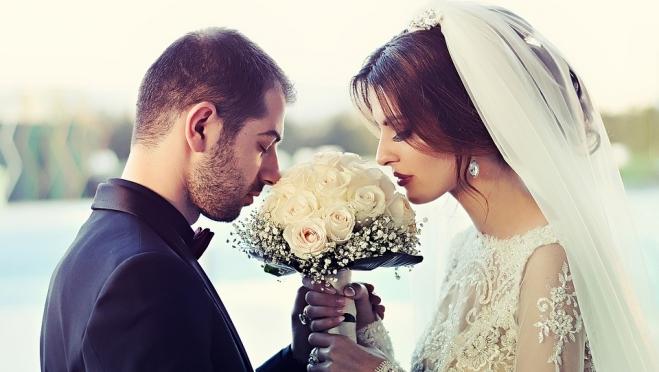 Перед Международным днём семьи Маристат раскрыл статистику браков в Марий Эл