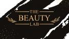 Лаборатория красоты «The Beauty Lab»