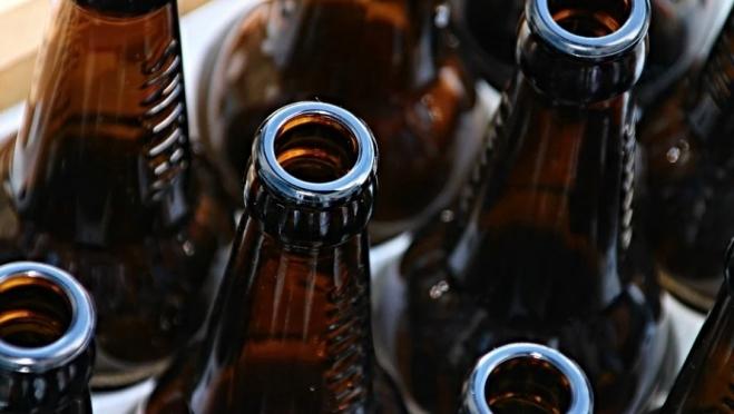 Жительница Марий Эл потратила чужую пенсию на алкоголь и возврат долгов