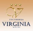 Гостиница «Вирджиния»