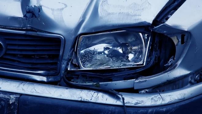 Верховный Суд оставил в силе приговор водителю, виновному в смертельном ДТП