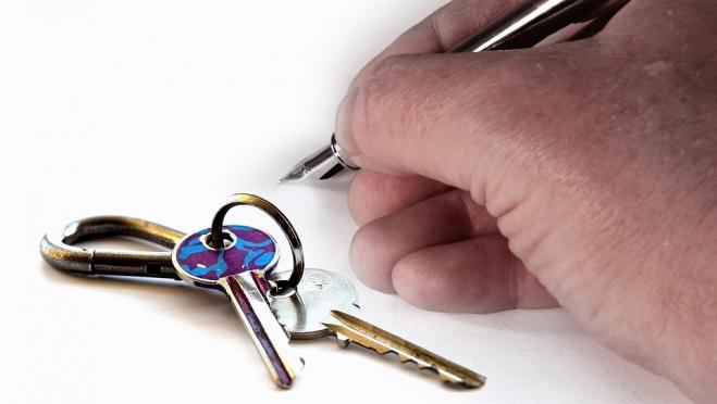 В Марий Эл выставлены на торги квартиры, дома, земельные участки за бесценок