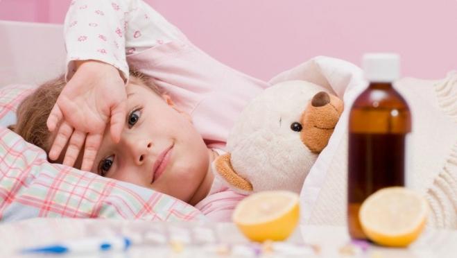 Дезинфекция воздуха: как уберечься от болезней и вирусов в сезон эпидемии гриппа и ОРВИ