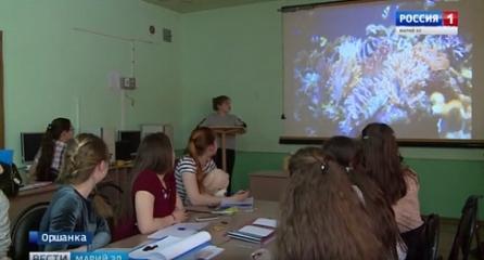 В Марий Эл ждут старта госпрограммы «Сельский учитель»