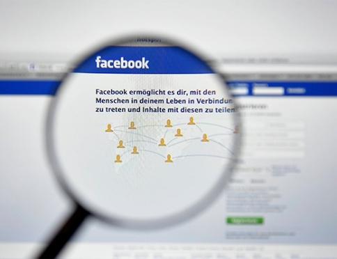 Поиск работы в соцсетях: плюсы и минусы