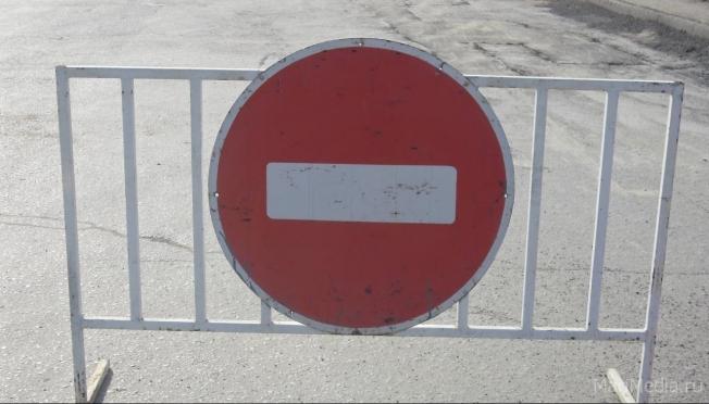 В Марий Эл масштабное перекрытие загородных трасс
