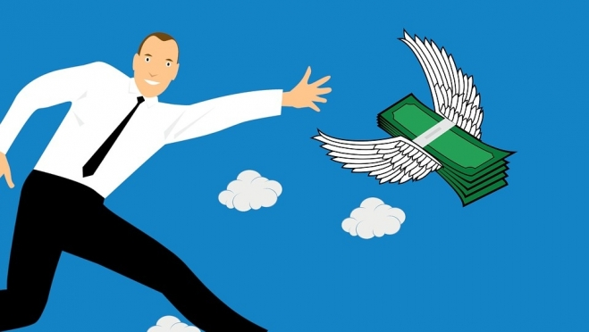 Superjob назвал вузы с самыми высокими зарплатами выпускников-экономистов