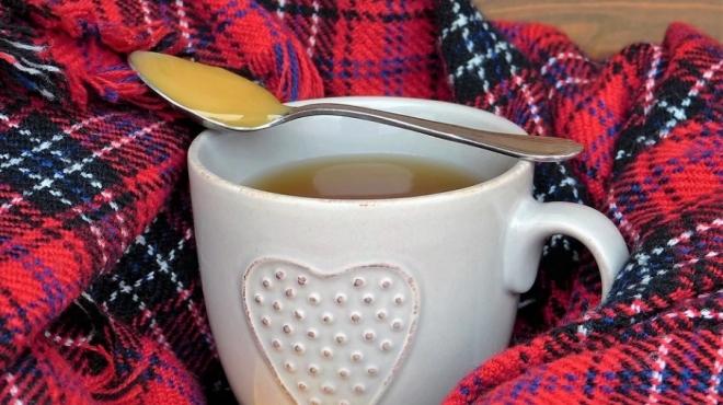 В Марий Эл снизилось количество заболевших гриппом