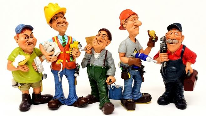 Марий Эл вошла в десятку регионов-лидеров трудовой миграции