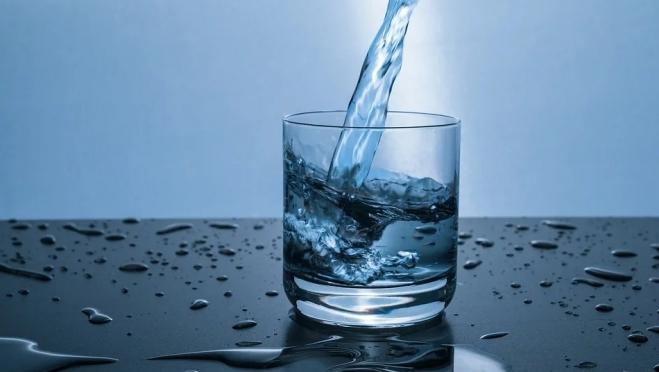 В Килемарском районе в питьевой воде нашли вредные бактерии