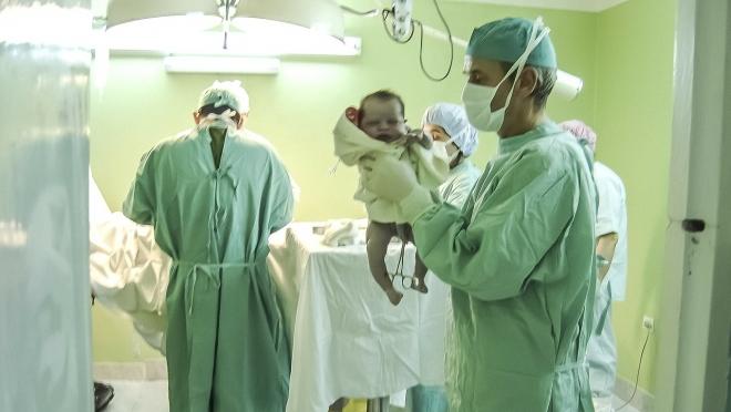 Максимальное пособие по беременности и родам вырастет до 322 тысяч рублей