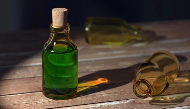 За январь больше двадцати жителей Марий Эл отравились спиртосодержащими жидкостями