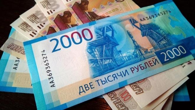 В Марий Эл семьи с детьми от 17 до 18 лет тоже могут получить 10 тысяч рублей
