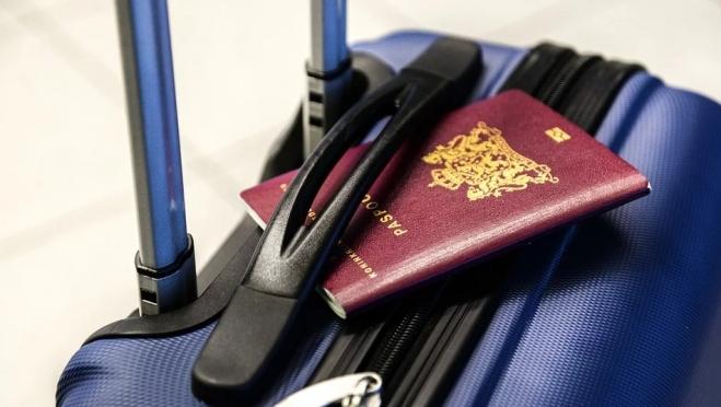 Большинство россиян не собираются эмигрировать из страны