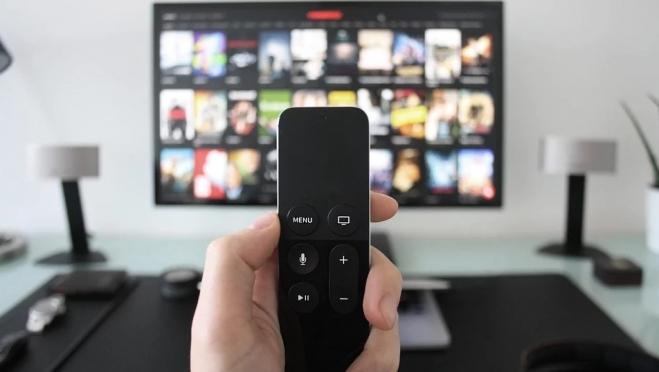 Ряд регионов до сих пор не начал телевещание на канале ОТР