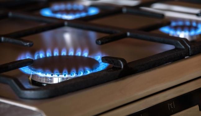 Газ в горномарийскую глубинку придёт на два года раньше