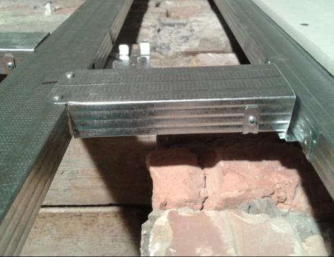 Классификация строительной фурнитуры и металлоизделий