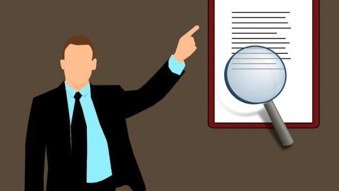 Жители Звенигово могут получить личную консультацию управляющего ПФР по Марий Эл